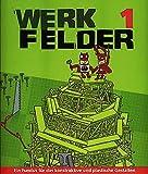 Werkfelder / Werkfelder, Videos auf DVD: Handwerk und Techniken
