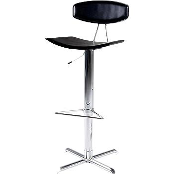 Barhocker Thin Ac Design Furniture Barhocker Caroline B X