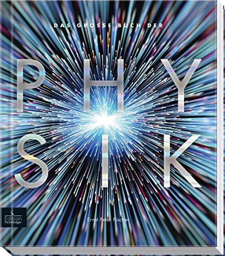 Das große Buch der Physik - Partnerlink