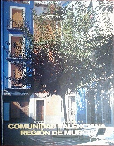 Descargar Libro Enciclopedia nuestros pueblos: Comunidad Valenciana, Región de Murcia: Vol.(5) de Unknown