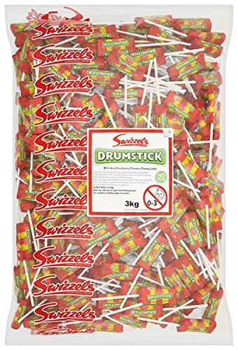 swizzels-matlow-drumstick-lollies-sweets-3-kg