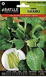 Batlle Gemüsesamen - Borretsch-Gurkenkraut weissblühend (275 Samen)