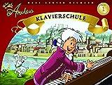 Little Amadeus Klavierschule: Lehrmaterial