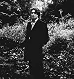 Songtexte von Alain Bashung - L'Imprudence