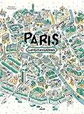 """Afficher """"Paris Labyrinthes surprises"""""""