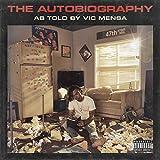 The Autobiography [Explicit]