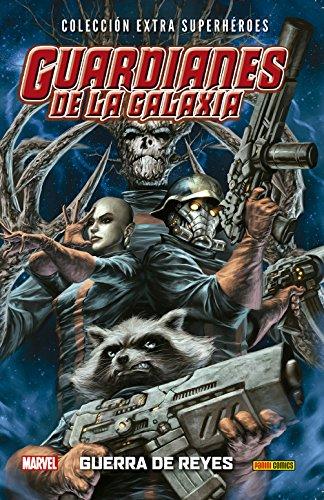 Foto de Guardianes de la Galaxia 2. Guerra de Reyes
