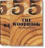 Woodbook: 25 Jahre TASCHEN (Taschen 25th Anniversary)