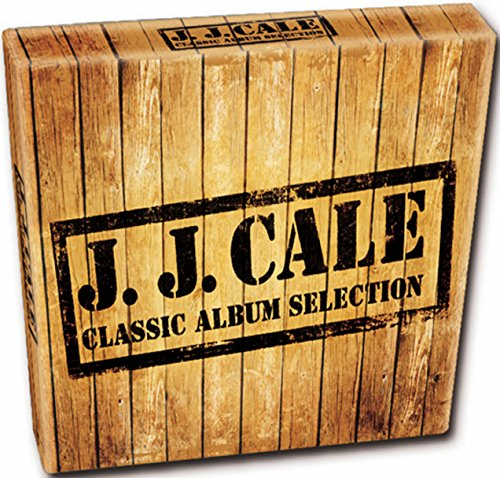 Preisvergleich Produktbild Classic Album Selection (Limited Edition)