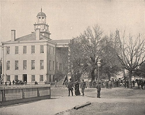 courthouse-thomasville-georgia-1895-old-antique-vintage-print-art-picture-prints-of-georgia-us
