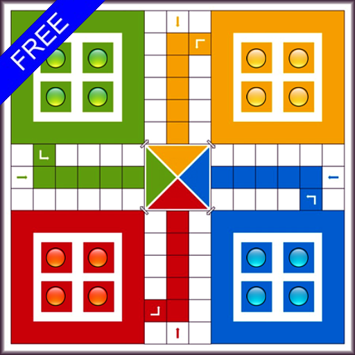 Ludo Amazon De Apps F 252 R Android