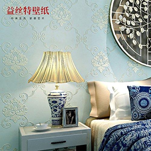 fyzs-la-nueva-yisite-3d-stereo-acunar-simple-estilo-europeo-wallpaper-dormitorio-living-comedor-tv-p