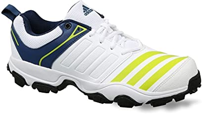 Adidas 22 Yards Trainer Cricket Sports Shoe for Men