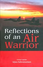 Reflections of an Air Warrior