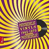 PSYCHEDELIC VINYLS 1965-1973