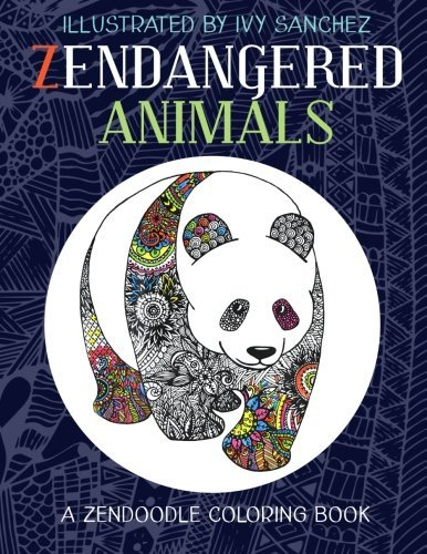 zendangered-animals-a-zendoodle-coloring-book