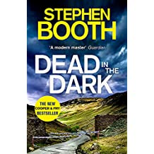 Dead in the Dark (Cooper and Fry, Band 17)
