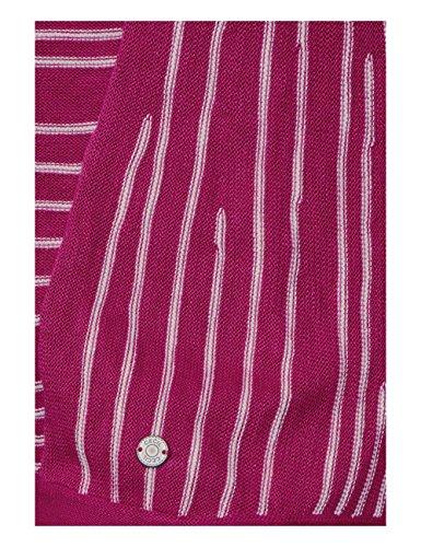 Cecil, Pull Femme Rosa (Magic Pink 21277)