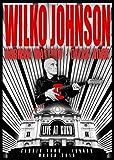 Live At Koko, Camden Town, London, March 2013 [DVD] [NTSC]