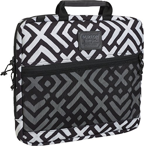 burton-adulti-laptop-etui-hyperlink-13-in-unisex-laptop-etui-hyperlink-13-in-geo-print-taglia-unica