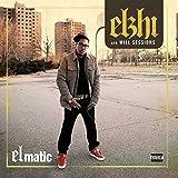 Elmatic [Explicit]