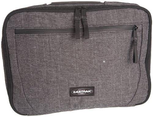 eastpak-unisex-hyatt-s-laptop-bags-ash-blend