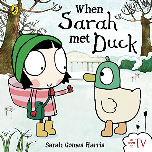 when-sarah-met-duck