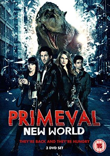 primeval-new-world-season-1-3-dvd-edizione-regno-unito