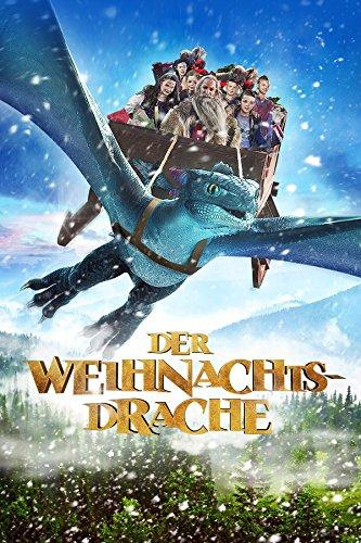 der-weihnachtsdrache-dt-ov