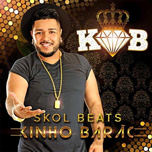 skol-beats
