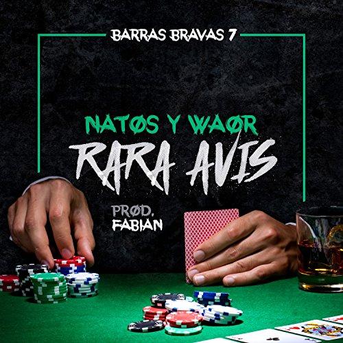 Rara Avis [Explicit]