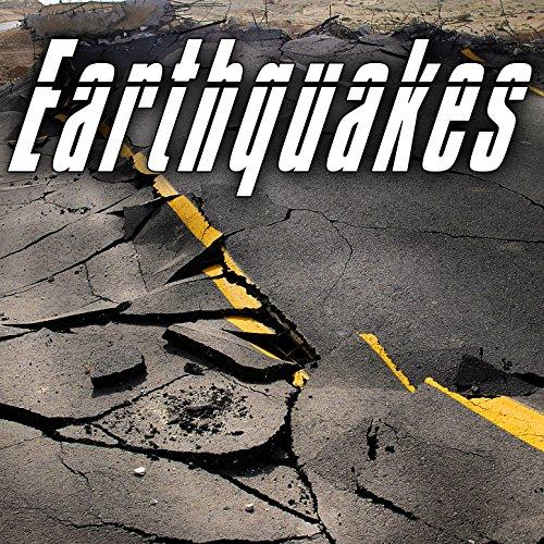 Earthquake Rumble, Shake and Rattle