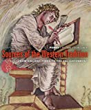 Sources of the Western Tradition: v. 1