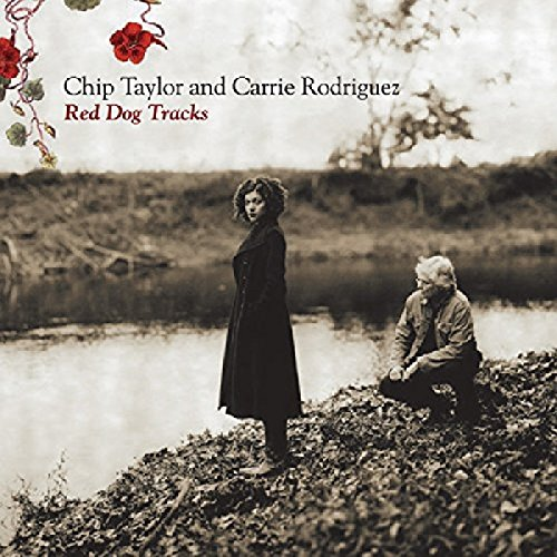 Red Dog Tracks - 10th Anniversary Edition