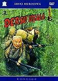 Dersou Ouzala [DVD] by Maxim Munsuk