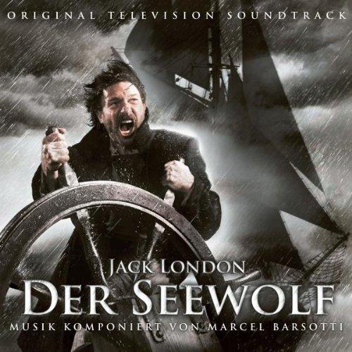 Original Television Soundtrack