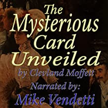 The Mysterious Card Unveiled