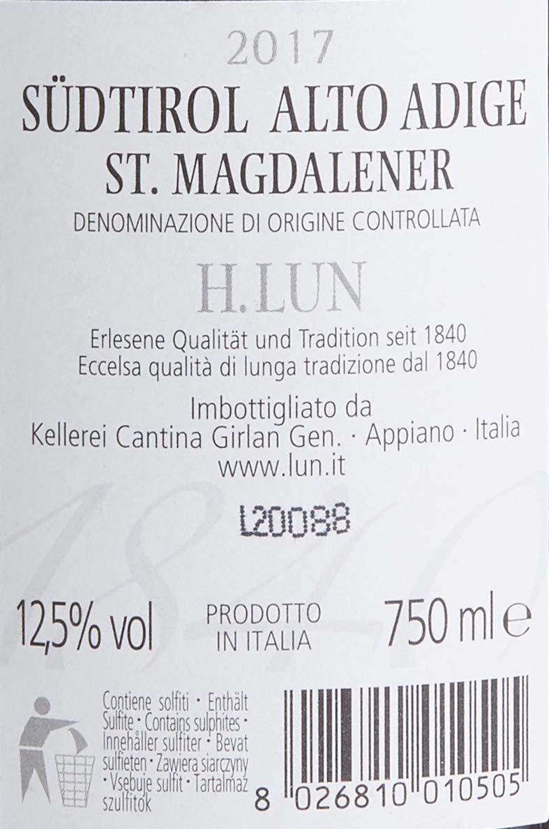 H-Lun-St-Magdalener-DOC-Vernatsch-2015-Trocken-1-x-075-l