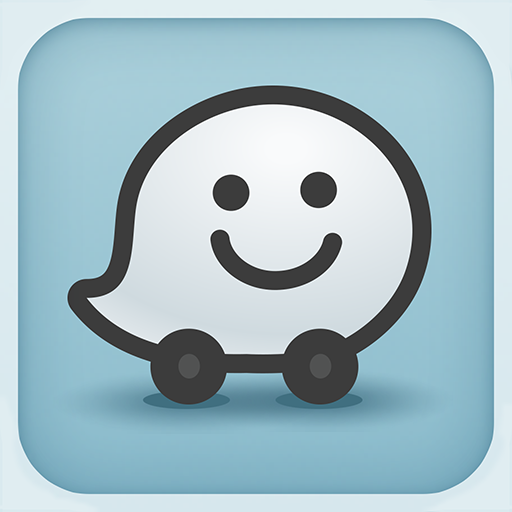 Waze Social Gps Maps And Traffic Waze Social GPS, Maps & Traffic: Amazon.co.uk: Appstore for Android