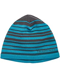 The North Face Mütze Rocket Beanie