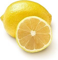 Limón Eco- 600 gr
