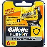 Gillette-Lamette Proshield