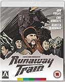 Runaway Train [UK Import] kostenlos online stream