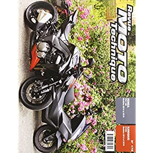 Rmt 178 Kawasaki Z1000(14-15) Honda Pcx125(14-15)