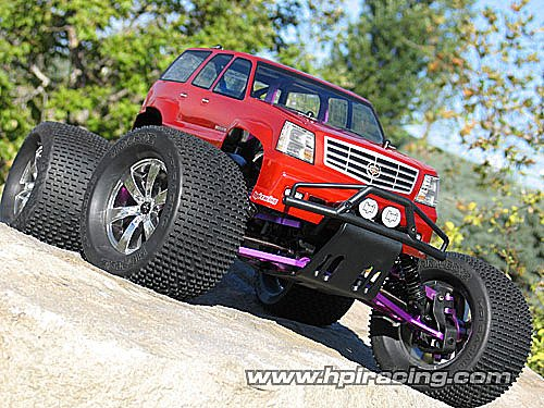 hpi-racing-rc-car-cadillac-escalade-200mm-body-shell