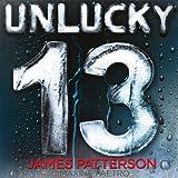Unlucky 13: (Women's Murder Club 13)