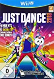 Just Dance 2018 - [Nintendo Wii U]