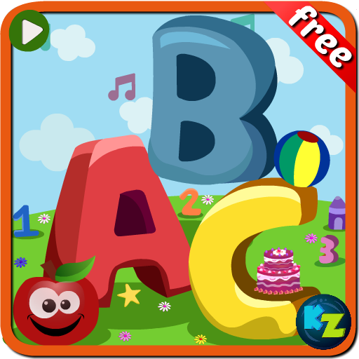 abc-songs-rhymes-videos-kids-learning-app