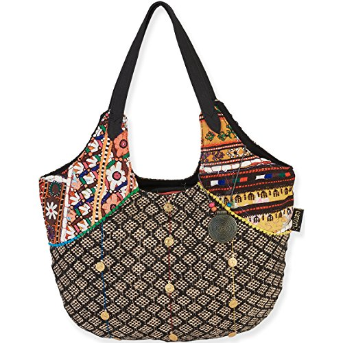 laurel-burch-catori-scoop-tote-175-x-16-cm-marisa