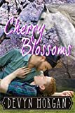 Cherry Blossoms (English Edition)